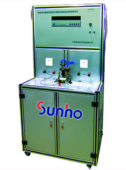 Short Circuit Current Test/Testing Machine SH9461B